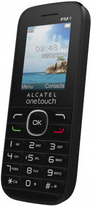 alcatel one touch 1046 reviews specs price compare rh cellphones ca alcatel manuals for free manual for alcatel u5