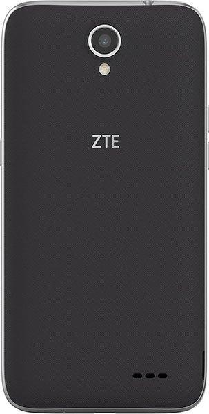 ZTE Prestige 2 Reviews, Specs & Price Compare