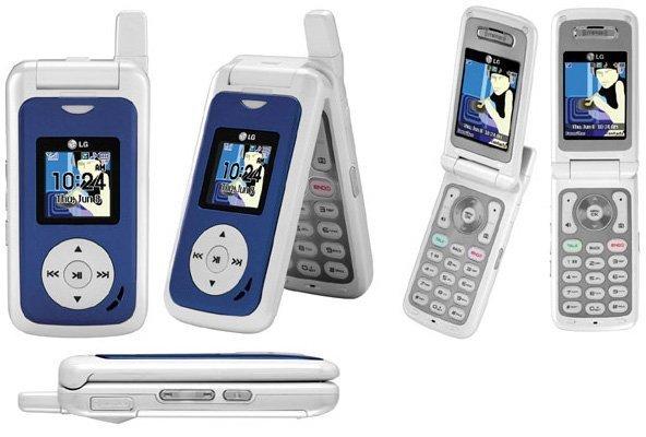 lg fusic reviews specs price compare rh cellphones ca LG LX550 LG Fusic LX550