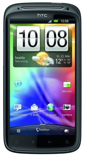 htc sensation 4g reviews specs price compare rh theinformr com HTC Sense 4G HTC One X