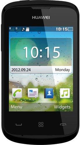 Huawei G7220