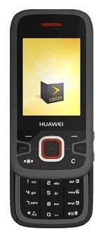 Huawei U3200