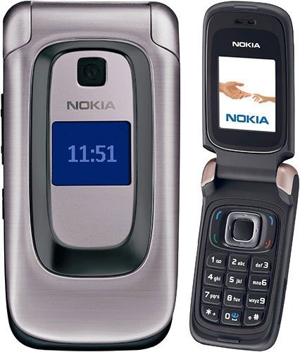 nokia 6086 reviews specs price compare rh cellphones ca
