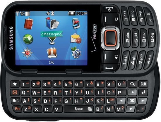 samsung intensity iii reviews specs price compare rh theinformr com Samsung Owner's Manual All Samsung Flip Phones Manual