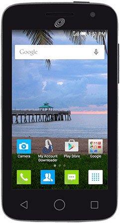 Alcatel One Touch Pop Nova Reviews, Specs & Price Compare