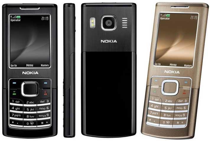 nokia 6500 classic reviews specs price compare rh theinformr com Pre-Paid Nokia Old Pink Nokia 6700 Classic