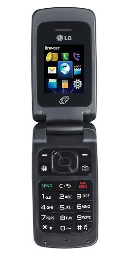 lg 420g tracfone manual product user guide instruction u2022 rh testdpc co T245G LG 440G