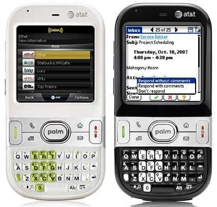palm centro 685 reviews specs price compare rh cellphones ca Palm Centro Ad Palm Treo