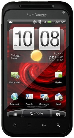 htc droid incredible 2 reviews specs price compare rh cellphones ca HTC Droid Incredible Phone HTC Droid Incredible 3