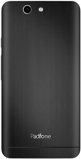 Asus Padfone Infinity Reviews, Specs & Price Compare