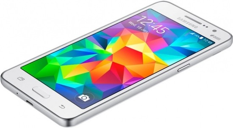 Samsung Galaxy Grand Prime Reviews, Specs & Price Compare