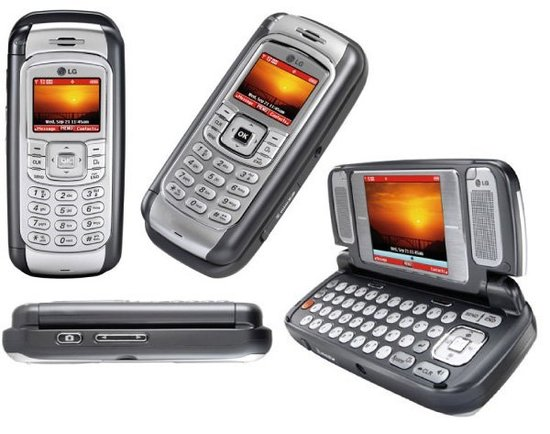 lg vx 9800 reviews specs price compare rh cellphones ca LG VX9700 LG VX9700