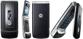 motorola w385 reviews specs price compare rh cellphones ca Verizon Motorola W385 Motorola E815 Manual