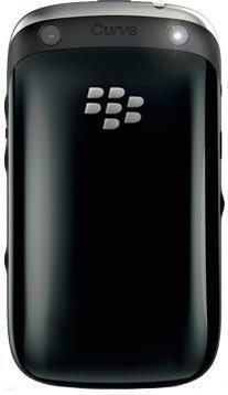 BlackBerry Curve 9310 Reviews, Specs & Price Compare