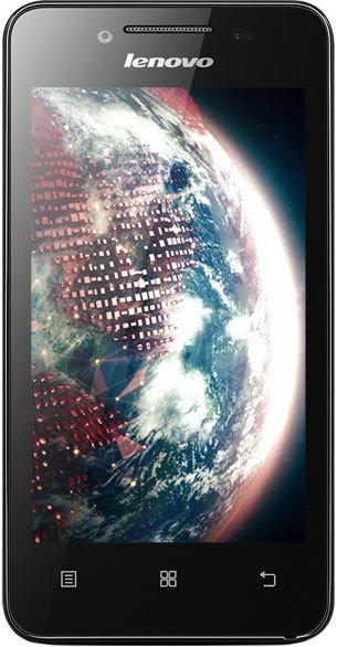 Lenovo A319 Reviews, Specs & Price Compare
