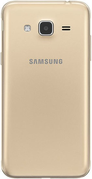 Samsung Galaxy J3 (2016) Reviews, Specs & Price Compare