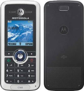 motorola c168i reviews specs price compare rh cellphones ca Motorola Nexus 6 Motorola Q