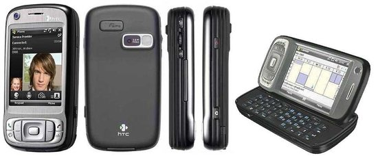 htc tytn ii manual product user guide instruction u2022 rh testdpc co htc tytn ii manual pdf HTC HD2