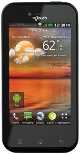 0d4789076b4 255 Array - t mobile mytouch reviews specs u0026 price compare rh  cellphones ...