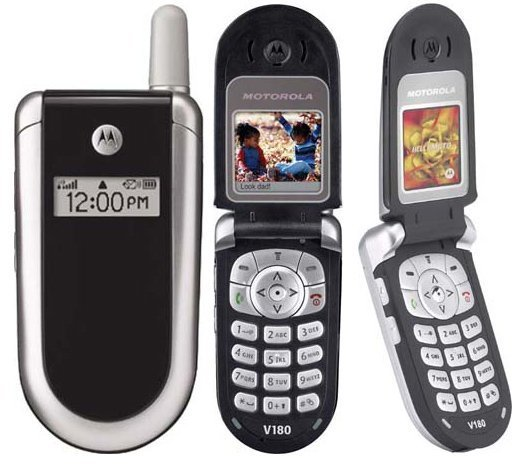 MOTOROLA V180 GSM DRIVERS UPDATE