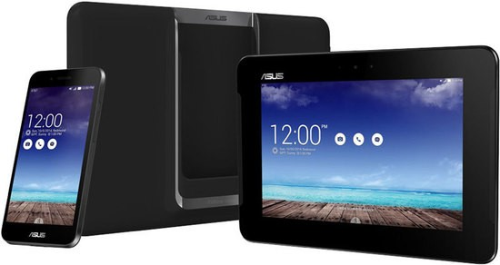 Asus PadFone X Reviews, Specs & Price Compare