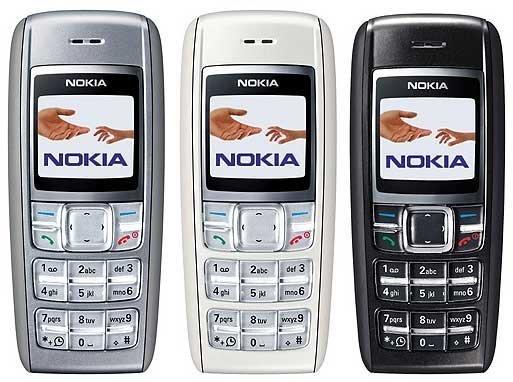 nokia 1600 reviews specs price compare rh theinformr com Nokia N70 Nokia 1100