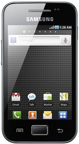 samsung galaxy ace reviews specs price compare rh cellphones ca Samsung Galaxy GT-S5830 samsung galaxy ace gt-s5830 instruction manual