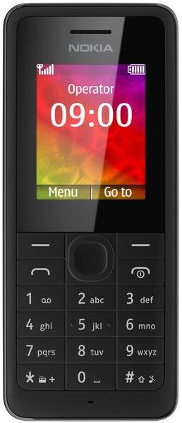 Nokia 106