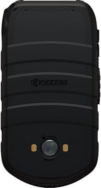 Kyocera Duraxv Lte Reviews Specs Amp Price Compare