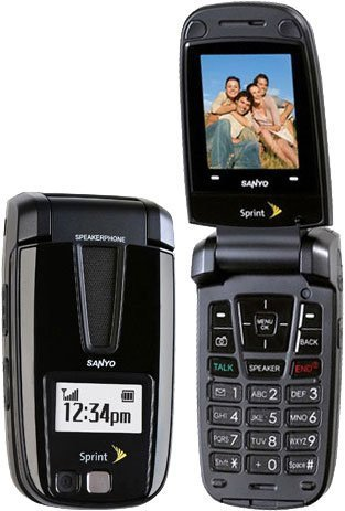 sanyo scp 3200 reviews specs price compare rh cellphones ca Sanyo SCP- 7000 Sanyo SCP- 3200