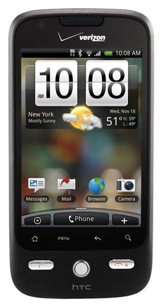 htc droid eris reviews specs price compare rh cellphones ca HTC Droid Eris Accessories HTC Droid Eris Specs