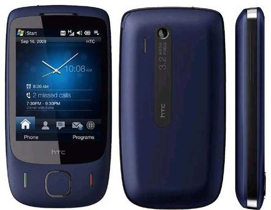 htc touch 3g reviews specs price compare rh cellphones ca HTC Legend HTC myTouch Review CNET