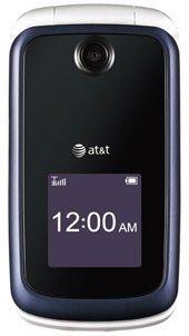 zte z331 reviews specs price compare rh theinformr com Z331 Cell Phone AT&T Z331 GoPhone