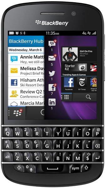 Autotext Blackberry 2012 Part 3