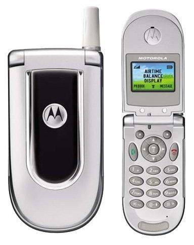motorola v173 reviews specs price compare rh cellphones ca Motorola Flip Phone Operating Manual Verizon Motorola Flip Phone Manual
