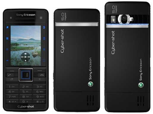 sony ericsson c902 reviews specs price compare rh theinformr co uk Sony Ericsson Satio Sony Ericsson Xperia X8