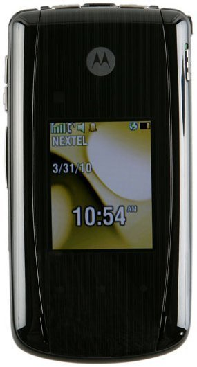 motorola i890 reviews specs price compare rh theinformr com Eastbound Interstate 86 in NY LG TracFone