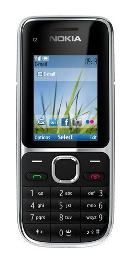 download whatsapp nokia c3-00 jar