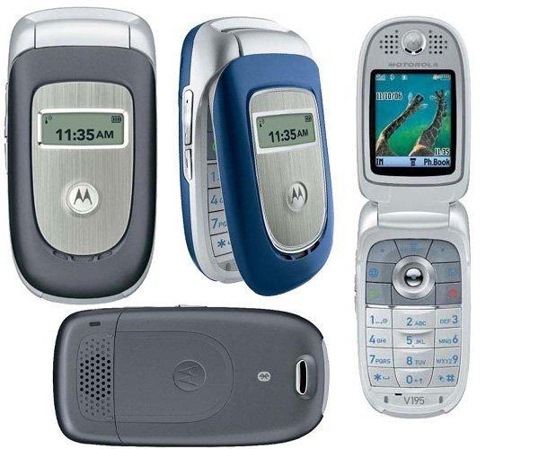 motorola v195 reviews specs price compare rh theinformr com Motorola V235 Motorola EM330
