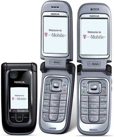 nokia 6263 reviews specs price compare rh theinformr com 6263 Hollywood Blvd Rolex Daytona 6263