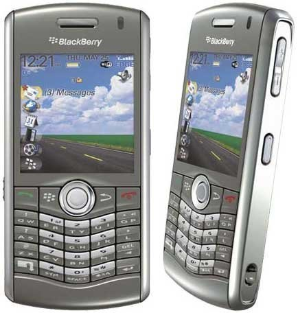 blackberry pearl 8120 reviews specs price compare rh cellphones ca