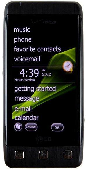 lg fathom reviews specs price compare rh theinformr com Does the LG Fathom Require a Data Plan LG Fathom VS750 Smartphone