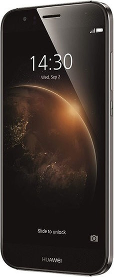 Huawei G8 Reviews, Specs & Price Compare