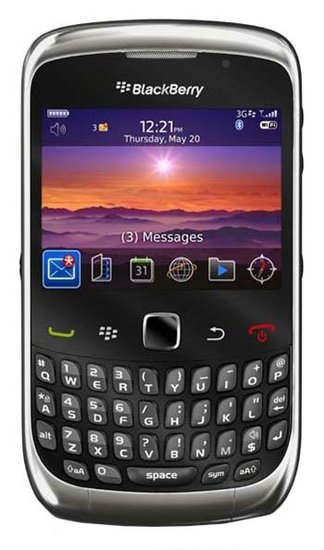blackberry 9330 reviews specs price compare rh cellphones ca BlackBerry Curve 8320 blackberry curve 9350 manual