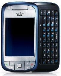 HTC 6800