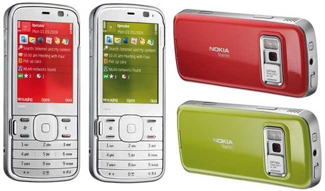nokia n79 reviews specs price compare rh theinformr com Nokia N77 Nokia N97