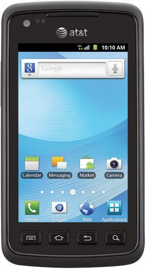samsung rugby smart reviews specs price compare rh cellphones ca AT&T Samsung Rugby Samsung Rugby III
