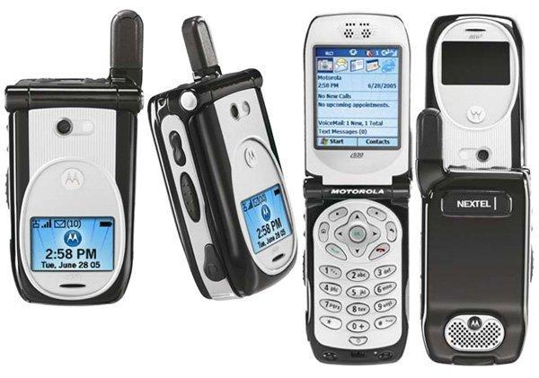 motorola i930 reviews specs price compare rh theinformr com Motorola Nextel I930 Next Motorola I930