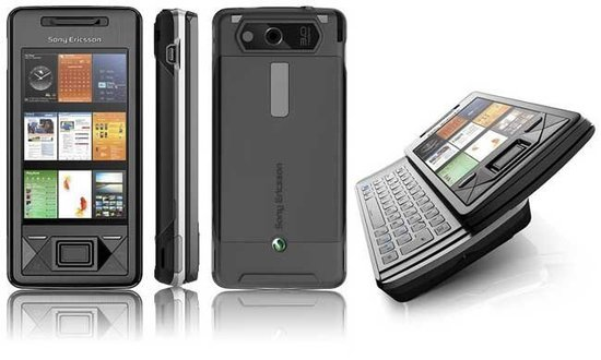 sony ericsson xperia x1 reviews specs price compare rh cellphones ca sony xperia x1 manual sony ericsson xperia x1 manual