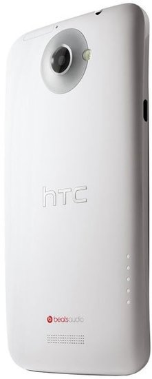 HTC One X Reviews, Specs & Price Compare